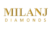 milanj_diamonds