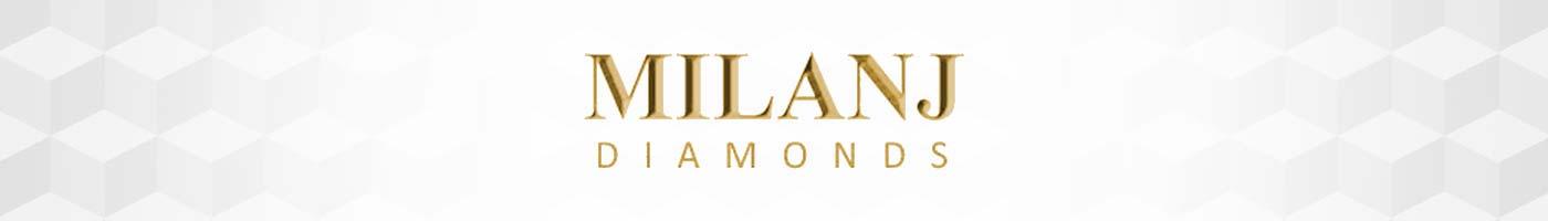Milanj Diamonds