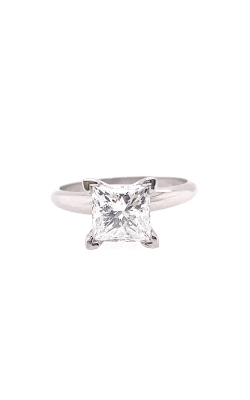 Milanj Diamonds Engagement Rings 010289 product image