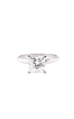 Milanj Diamonds Engagement Rings 010290 product image