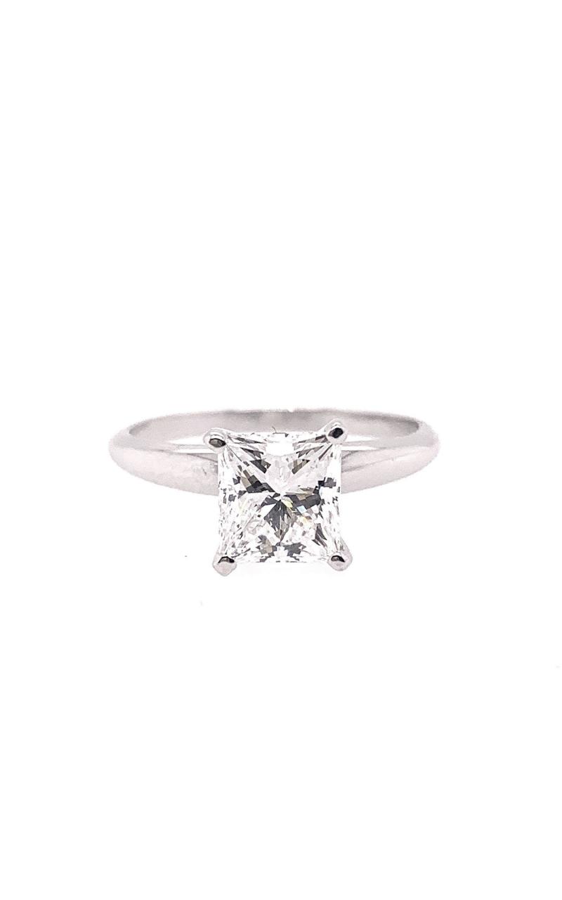 Milanj Diamonds Engagement rings 010291 product image