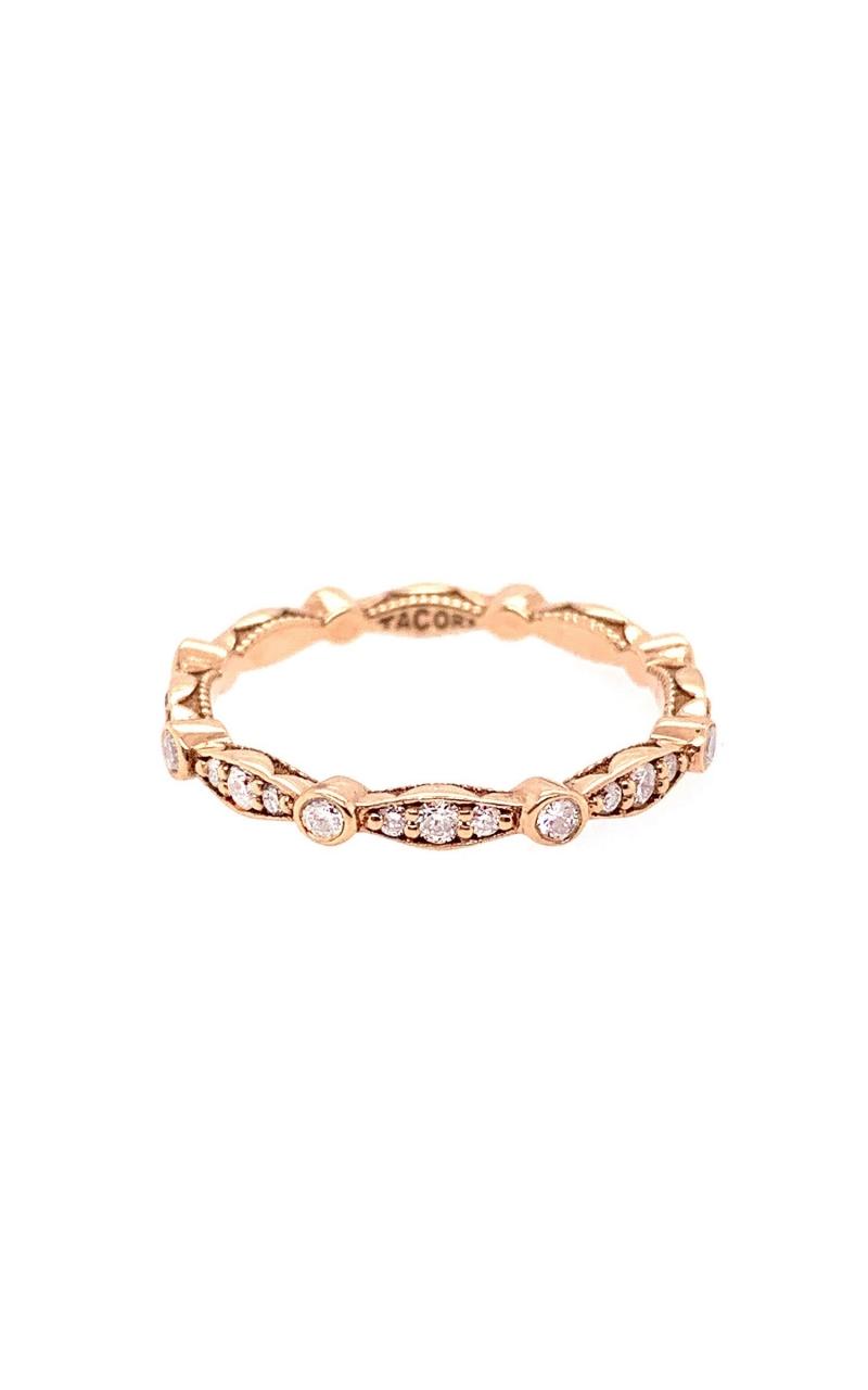Milanj Diamonds Wedding Band 020496 product image