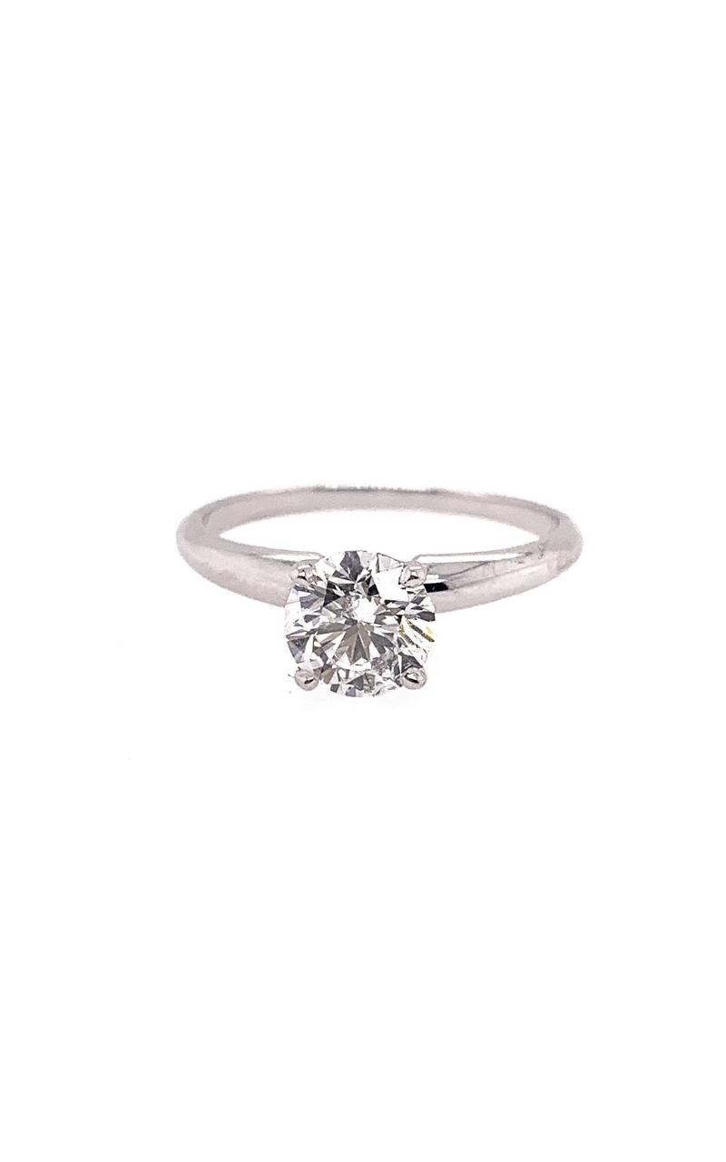 Milanj Diamonds Engagement rings 020531 product image