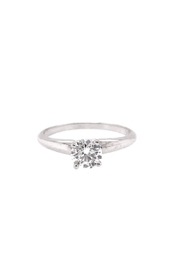 Milanj Diamonds Engagement Rings 030196 product image