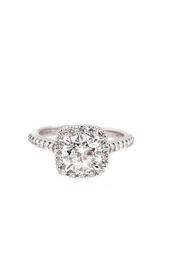 Milanj Diamonds Engagement Rings 030217 product image