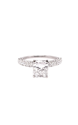 Milanj Diamonds Engagement Rings 030239 product image