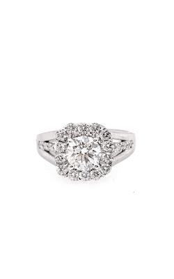 Milanj Diamonds Engagement Rings 030273 product image