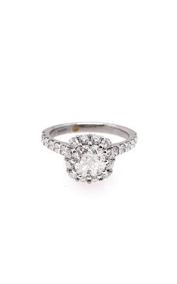 Milanj Diamonds Engagement Rings 030347 product image