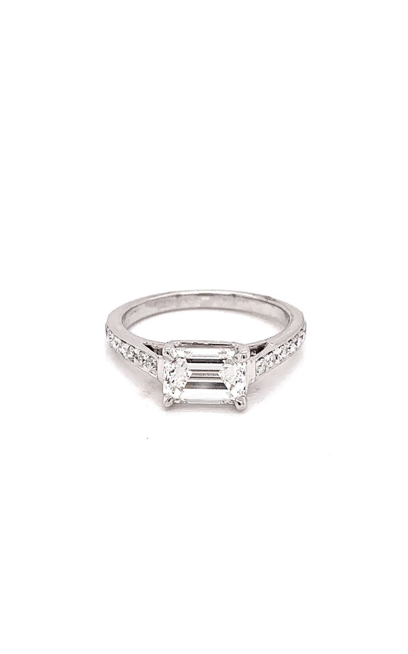 Milanj Diamonds Engagement rings 030495 product image