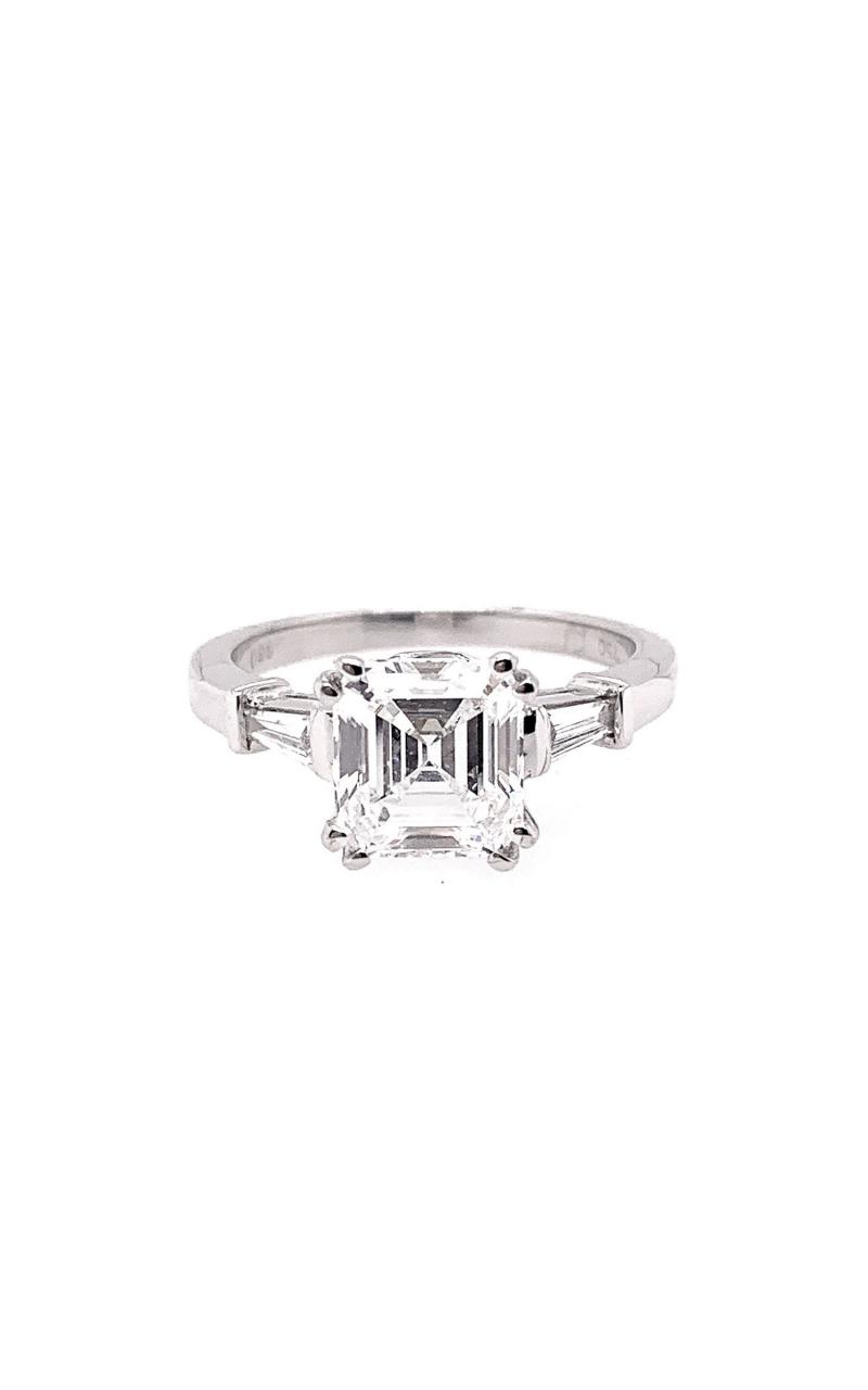Milanj Diamonds Engagement rings 030510 product image