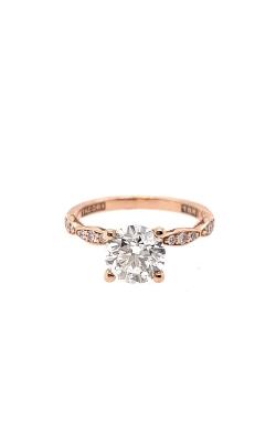 Milanj Diamonds Engagement Rings 030539 product image
