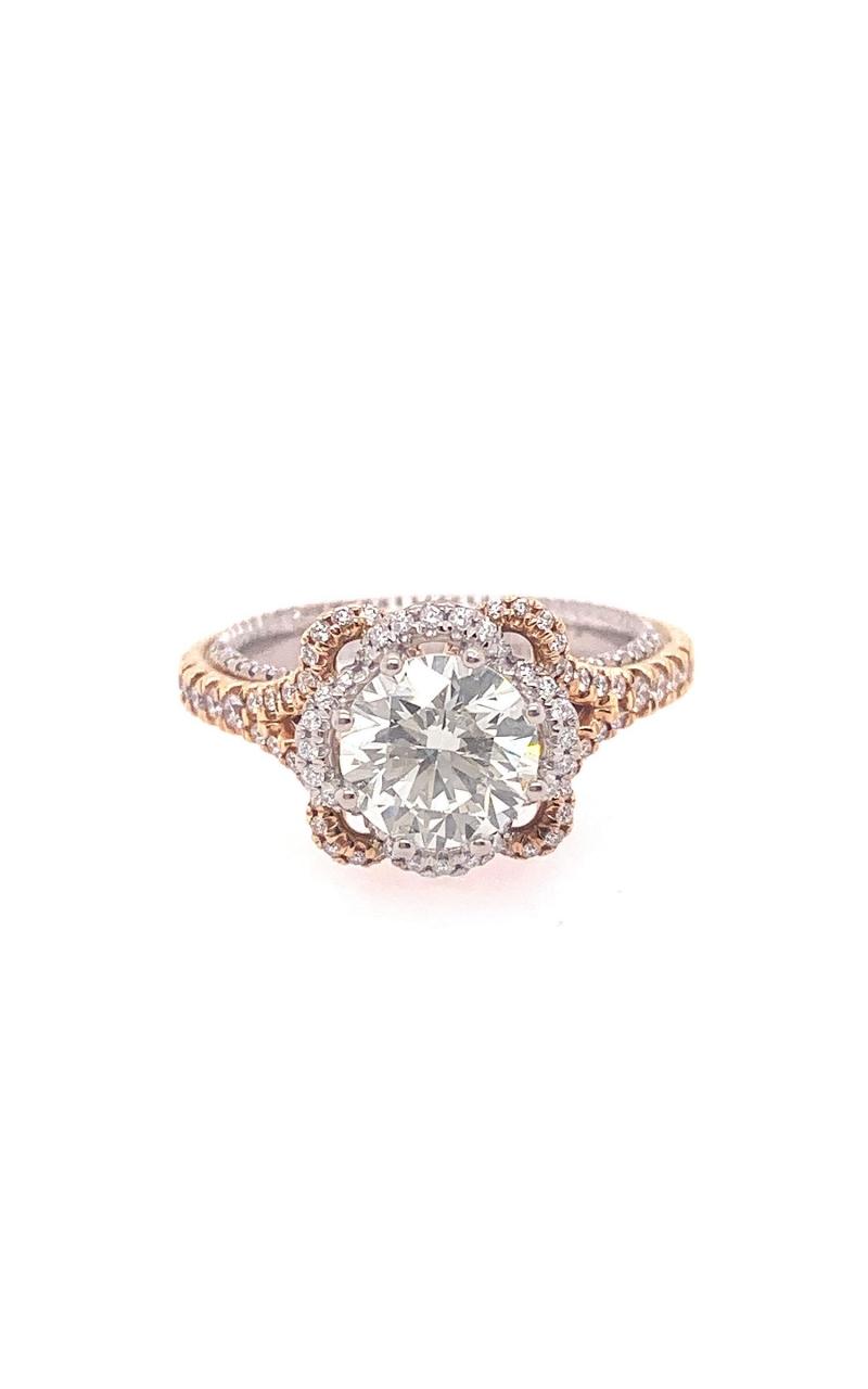 Milanj Diamonds Engagement rings 030544 product image