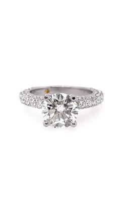 Milanj Diamonds Engagement Rings 030567 product image