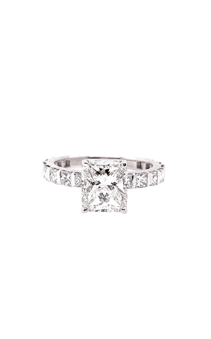 Milanj Diamonds Engagement rings 030583 product image