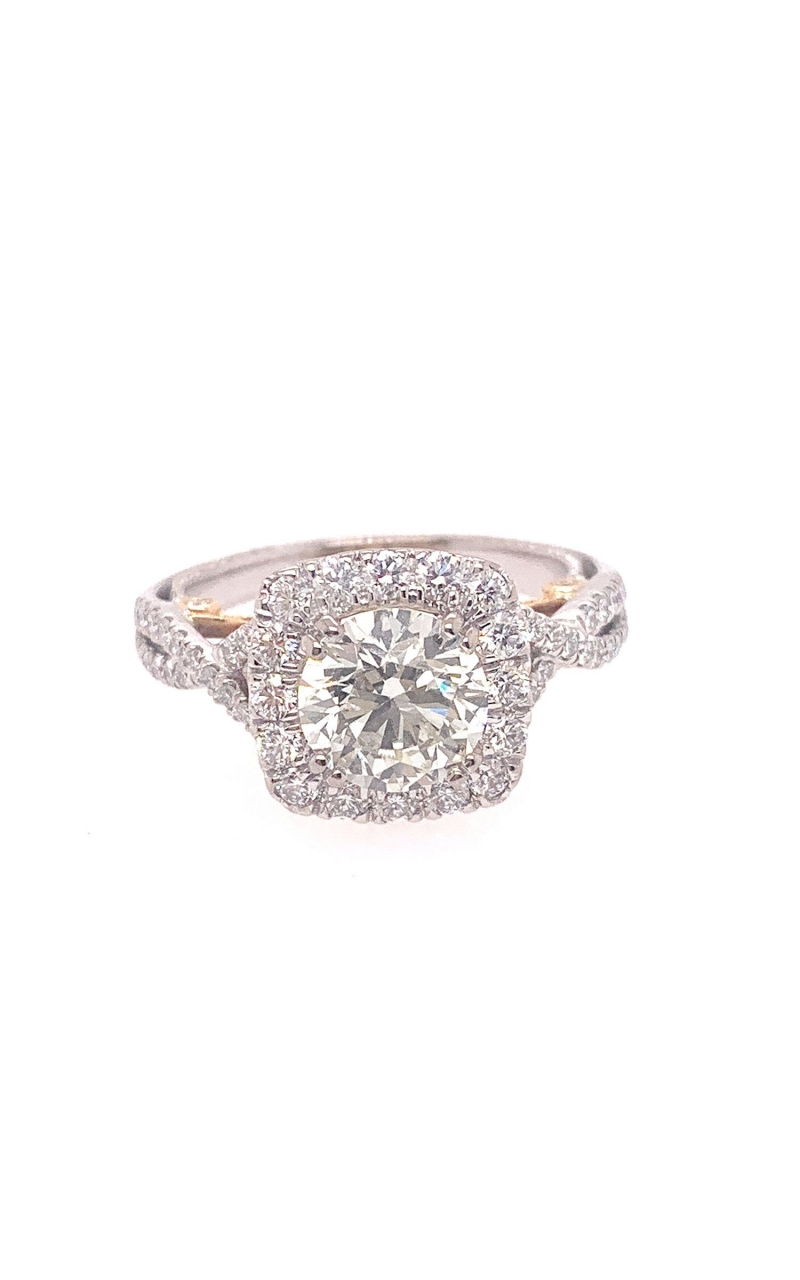 Milanj Diamonds Engagement rings 030598 product image
