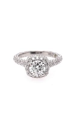 Milanj Diamonds Engagement Rings 030606 product image