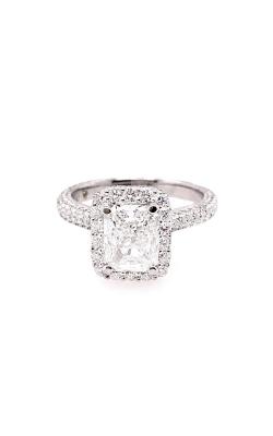 Milanj Diamonds Engagement Rings 030623 product image
