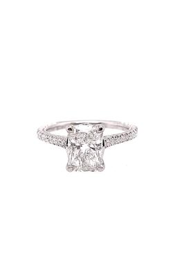 Milanj Diamonds Engagement Rings 030635 product image