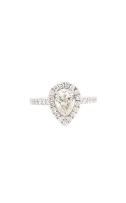 Milanj Diamonds Engagement Rings 030750 product image