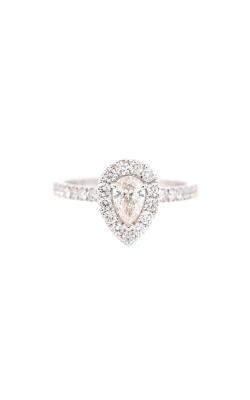 Milanj Diamonds Engagement Rings 030820 product image