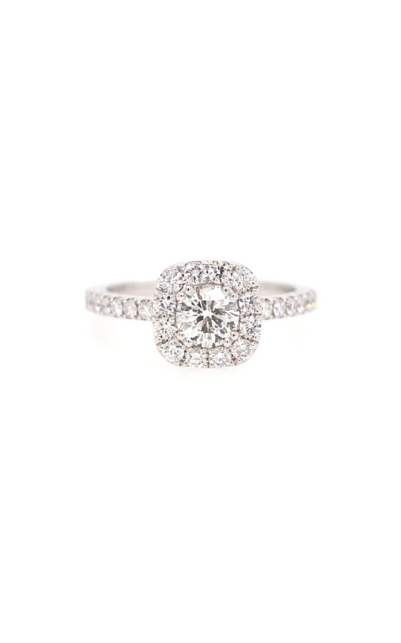 Milanj Diamonds Engagement rings 030823 product image