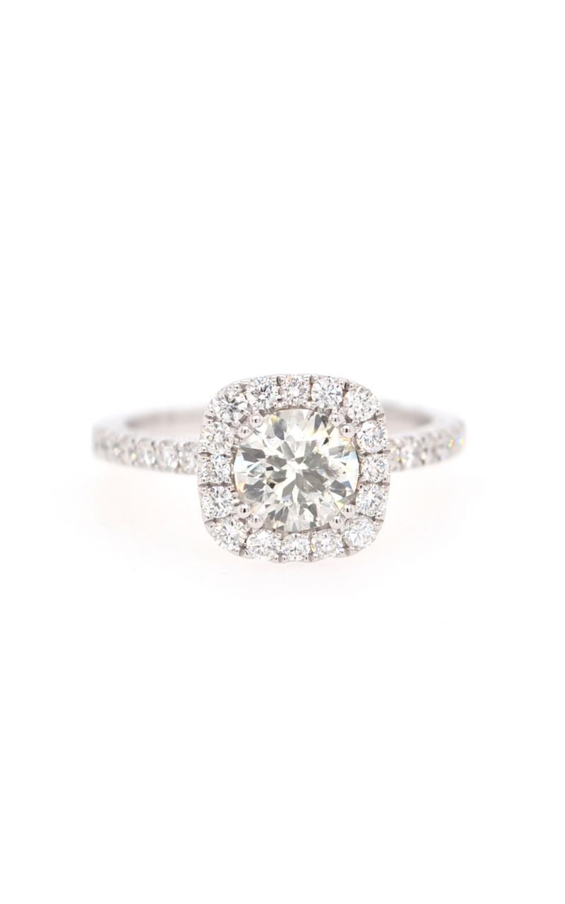 Milanj Diamonds Engagement rings 030824 product image