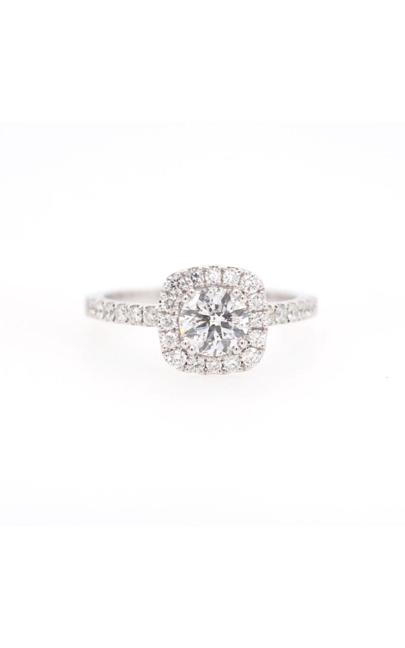 Milanj Diamonds Engagement rings 030825 product image