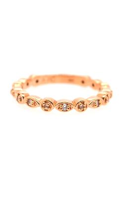 Milanj Diamonds Fashion Ring 040172 product image