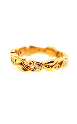 Milanj Diamonds Fashion Ring 040176 product image