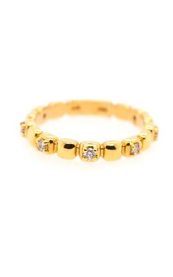 Milanj Diamonds Fashion Ring 040182 product image