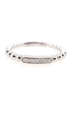 Milanj Diamonds Fashion Ring 040185 product image