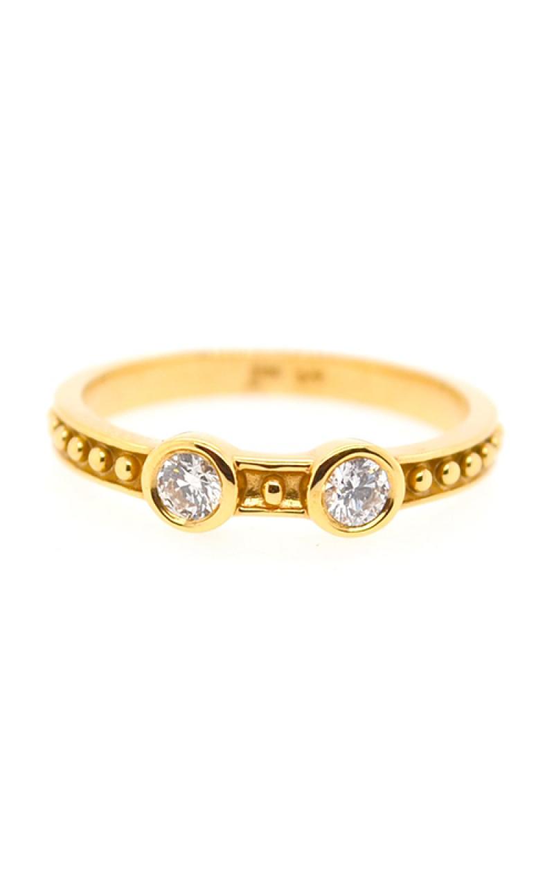 Milanj Diamonds Fashion Ring 040191 product image