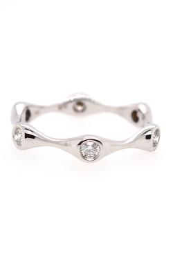 Milanj Diamonds Fashion Ring 040194 product image