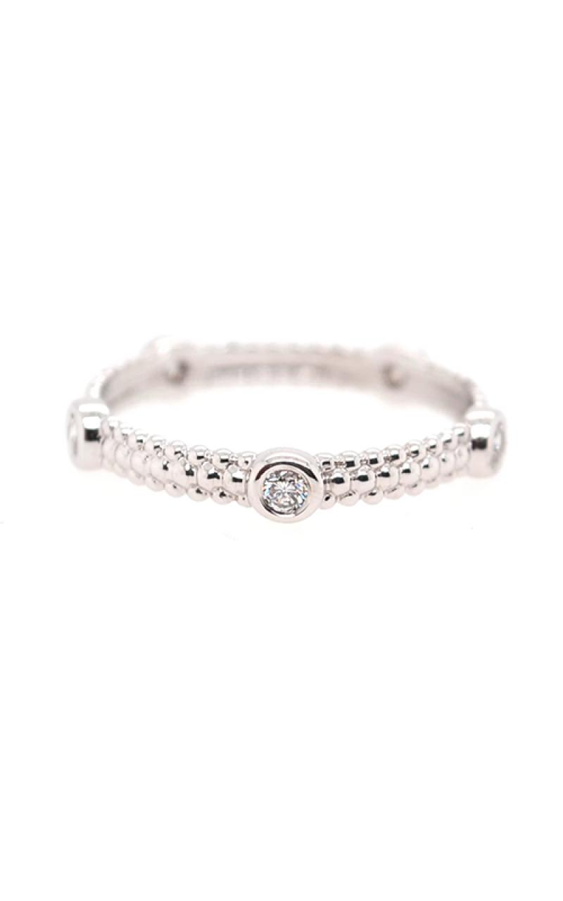 Milanj Diamonds Fashion Ring 040197 product image