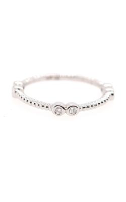Milanj Diamonds Fashion Ring 040200 product image
