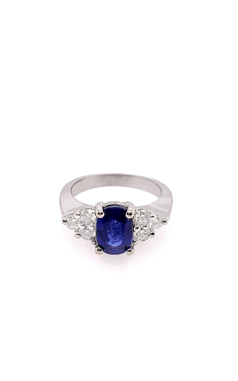 Milanj Diamonds Fashion Ring 50028 product image