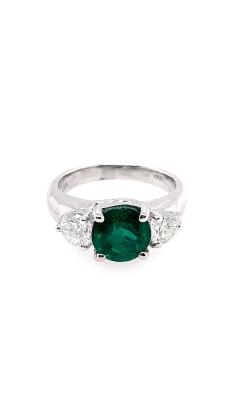 Milanj Diamonds Fashion Ring 050103 product image