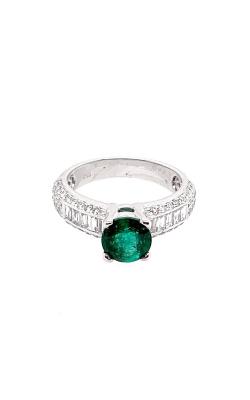 Milanj Diamonds Fashion Ring 50146 product image