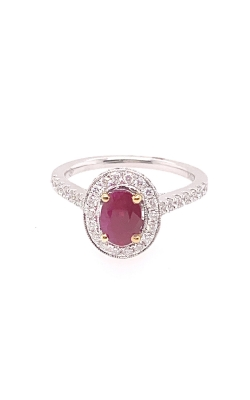 Milanj Diamonds Fashion Ring 50155 product image