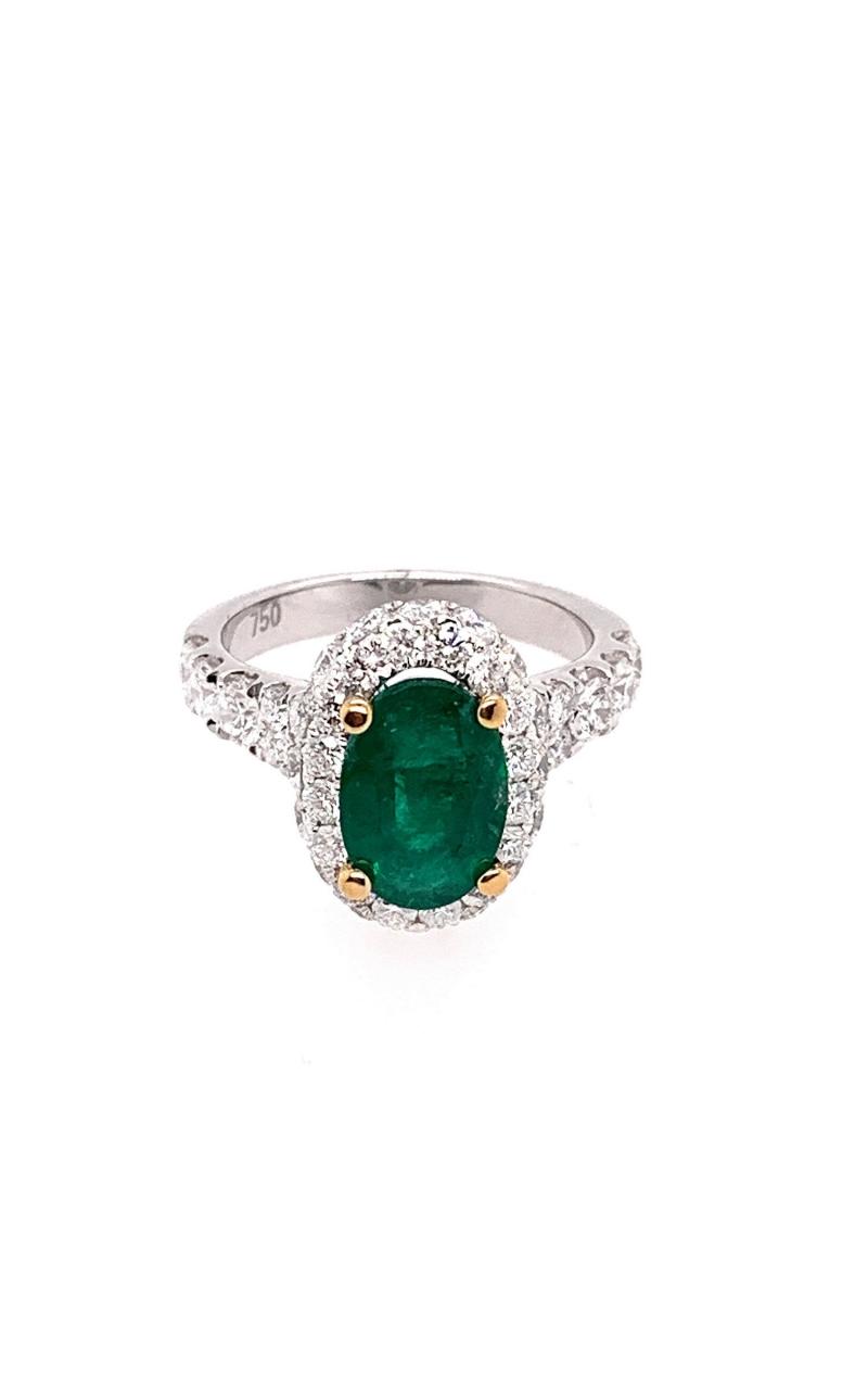 Milanj Diamonds Fashion Ring 50231 product image
