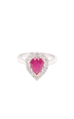 Milanj Diamonds Fashion Ring 50239 product image
