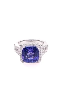 Milanj Diamonds Fashion Ring 050245 product image