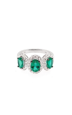 Milanj Diamonds Fashion Ring 50259 product image