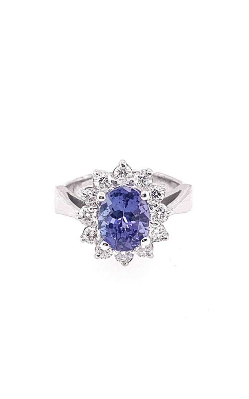 Milanj Diamonds Fashion Ring 60019 product image