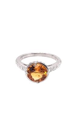 Milanj Diamonds Fashion Ring 60047 product image