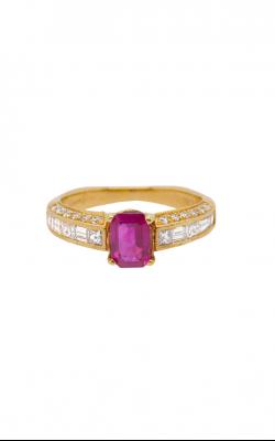 Milanj Diamonds Fashion Ring 060093 product image