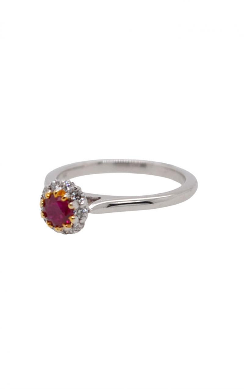 Milanj Diamonds Fashion Ring 060137 product image