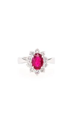 Milanj Diamonds Fashion Ring 60314 product image