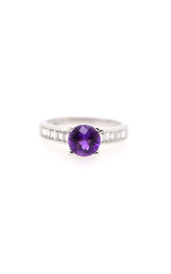 Milanj Diamonds Fashion Ring 70015 product image