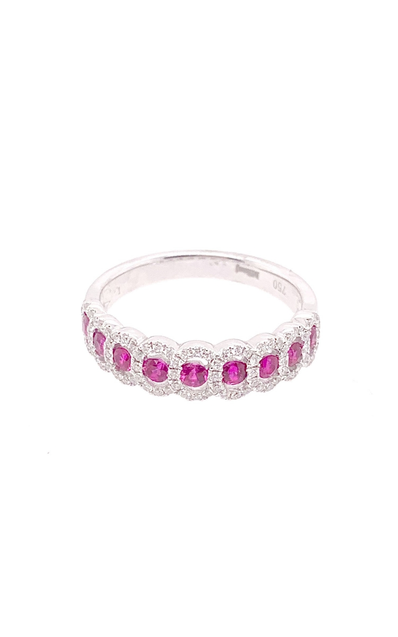 Milanj Diamonds Fashion Ring 70225 product image